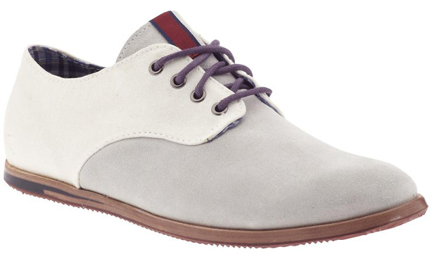 Piperlime Shoes Mens