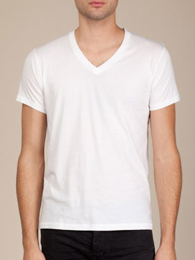 Best Undershirt 2012 - Best Mens Undershirt