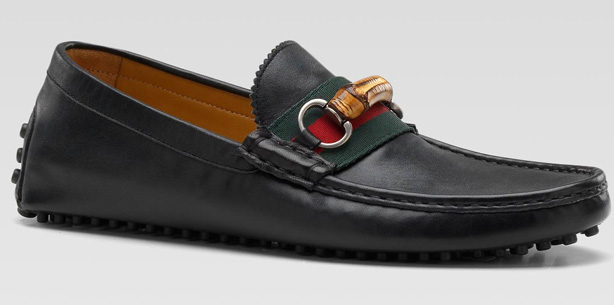 54cca86d9f214_-_esq-gucci-driving-shoe-051112-xlg.jpg