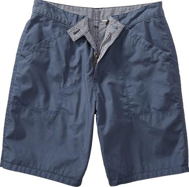 Best Men's Shorts for Summer 2012 - Best Shorts for Men 2012