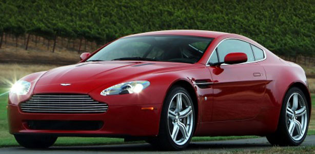 The Best Used Cars For Everyone