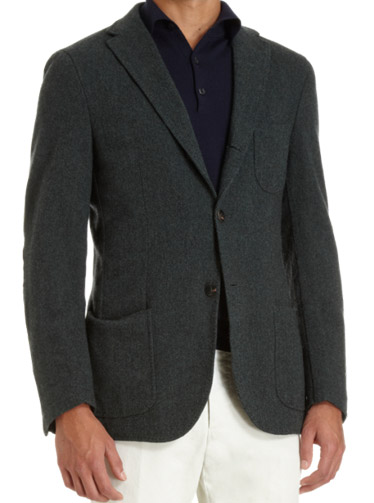 Fall Tweed Jackets - New Tweed Jackets for Men