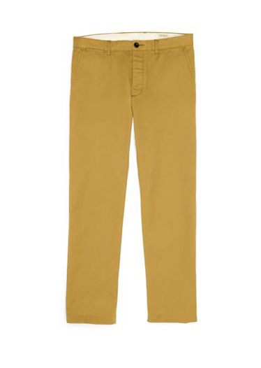 Colored Pants for Men