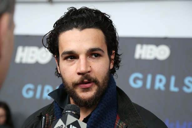 christopher abbott weightchristopher abbott instagram, christopher abbott olivia cooke, christopher abbott height, christopher abbott birthday, christopher abbott, christopher abbott twitter, christopher abbott wiki, christopher abbott 2015, christopher abbott tattoos, christopher abbott facebook, christopher abbott girlfriend, christopher abbott ethnicity, christopher abbott imdb, christopher abbott weight gain, christopher abbott 2016, christopher abbott interview, christopher abbott weight, christopher abbott shirtless, christopher abbott whiskey tango foxtrot, christopher abbott kit harington