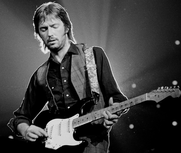 eric clapton layla скачатьeric clapton layla, eric clapton – more than words, eric clapton tears in heaven, eric clapton change the world, eric clapton wonderful tonight, eric clapton layla скачать, eric clapton скачать, eric clapton autumn leaves, eric clapton слушать, eric clapton layla tab, eric clapton - layla перевод, eric clapton layla аккорды, eric clapton tears in heaven lyrics, eric clapton i shot the sheriff, eric clapton tears in heaven tab, eric clapton – tears in heaven перевод, eric clapton layla chords, eric clapton get lost, eric clapton 2016, eric clapton pilgrim