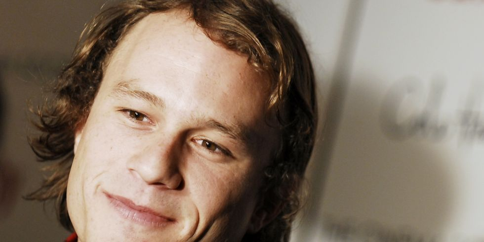 heath ledger tumblrheath ledger oscar, heath ledger movies, heath ledger i love you baby, heath ledger films, heath ledger daughter, heath ledger tumblr, heath ledger's death, heath ledger height, heath ledger kimdir, heath ledger interview, heath ledger quotes, heath ledger gif, heath ledger джокер, heath ledger смерть, heath ledger wife, heath ledger last photo, heath ledger joker quotes, heath ledger funeral, heath ledger biography, heath ledger почему умер