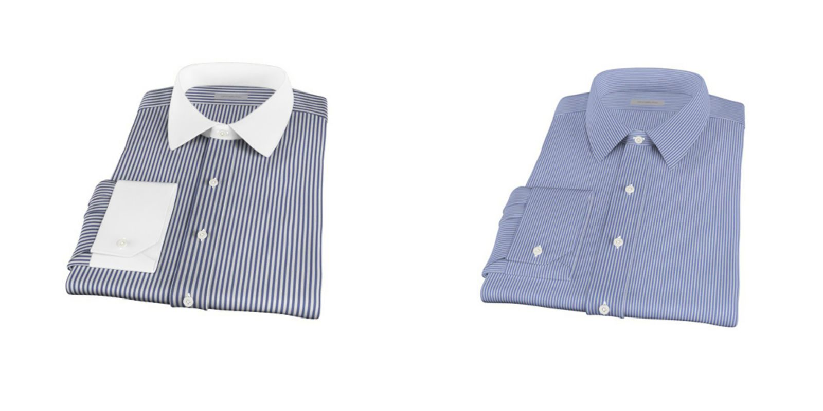 How to order a custom shirt online best shirts 2014 for Order custom shirts online