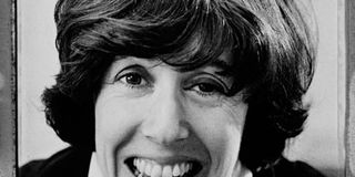 "nora ephron a few words about breasts essay What it takes is an audio podcast on itunes produced by the american academy of achievement her humorous 1972 essay, ""a few words about breasts nora ephron."