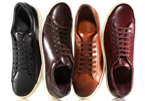 tom ford sneakers best shoes for