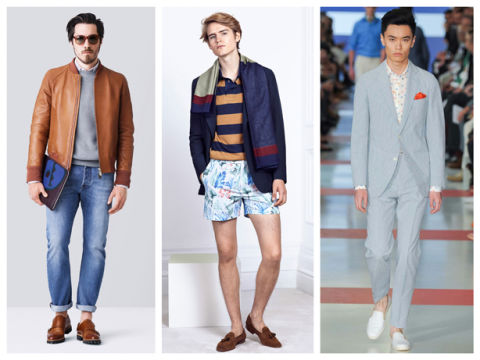 Eleven Style Rules That No Longer Apply