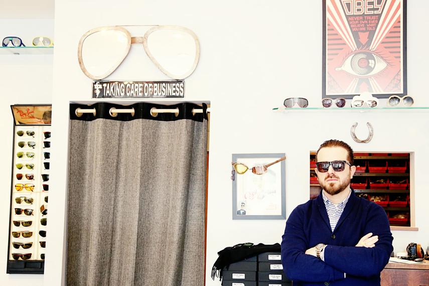 Jordan Silver , via Esquire