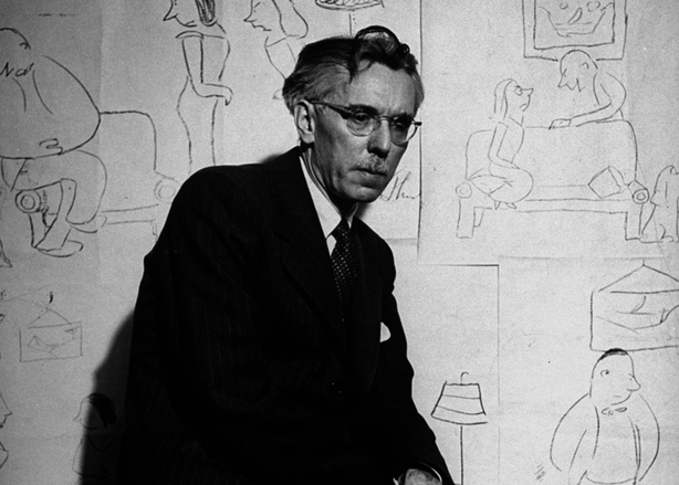the secret life of walter mitty by james thurber essay The secret life of walter mitty essay walter mitty essay examples an analysis of walter witty character in the secret life of walter mitty by james thurber.
