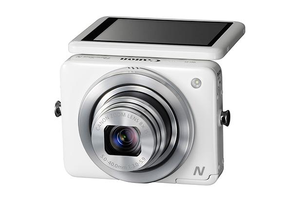 Best Cameras for Light Travel - 10 Pocket Camera Reviews
