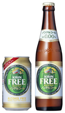 Beer in the Philippines - marketresearch.com