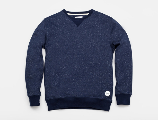 Our Guide to Fall's Best Crewneck Sweatshirts - Best Sweatshirts ...