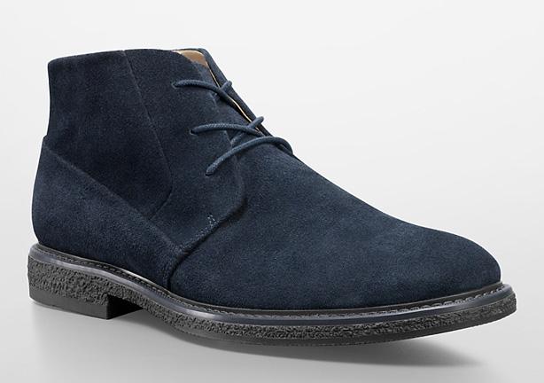 Calvin Kelin Boots - Best Shoes for Men