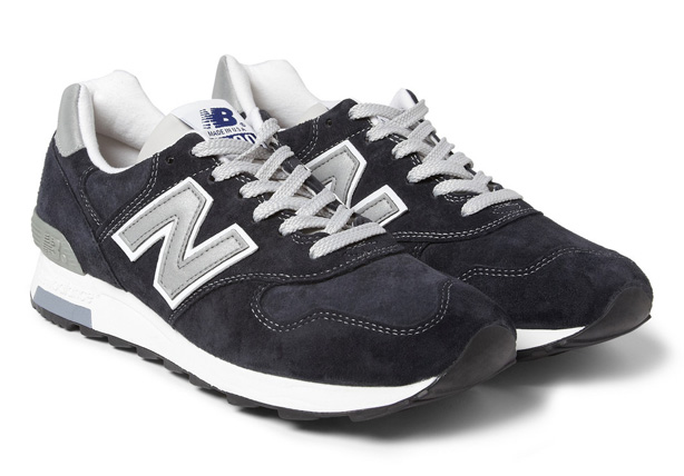 best new balance deals