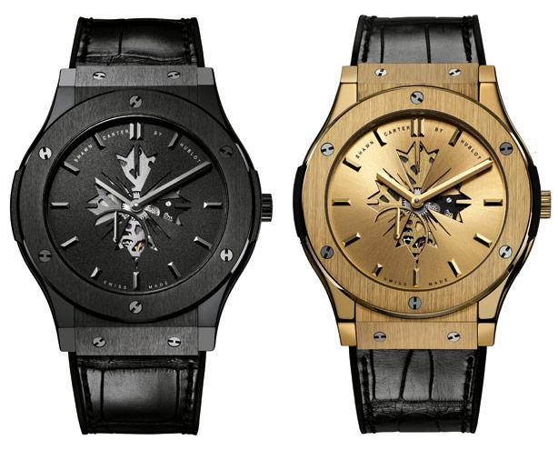 jay z hublot watches best watches for men