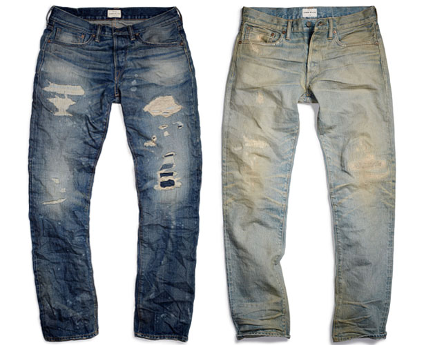 Best Cheap Mens Jeans - Xtellar Jeans