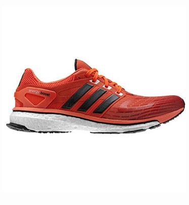 adidas barricade des chaussures de tennis, adidas nouveau  homme  outdoor daroga 11 2
