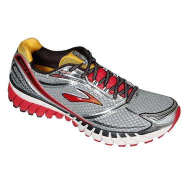 Brooks running shoes 2013