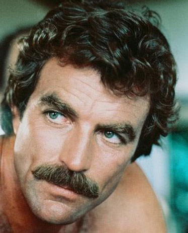 Sensational The Best Mustaches Of All Time The World39S Best Mustaches Short Hairstyles Gunalazisus