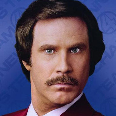 Magnificent The Best Mustaches Of All Time The World39S Best Mustaches Short Hairstyles Gunalazisus