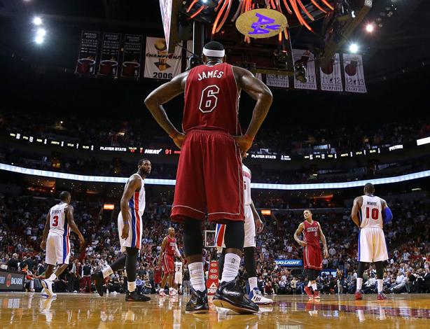 Why Isn't LeBron Wearing His Custom Shoes? - Lebron 11 NikeLebron 11 Customize Ideas