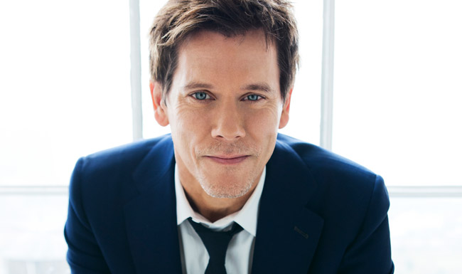 kevin bacon 2017