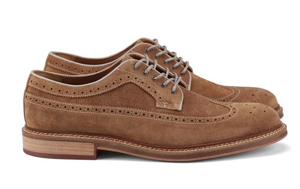 mr b shoes best shoes for men. Black Bedroom Furniture Sets. Home Design Ideas