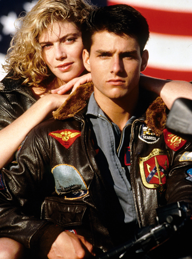The 11 Coolest Leather Jackets in Movie History - Best Leather