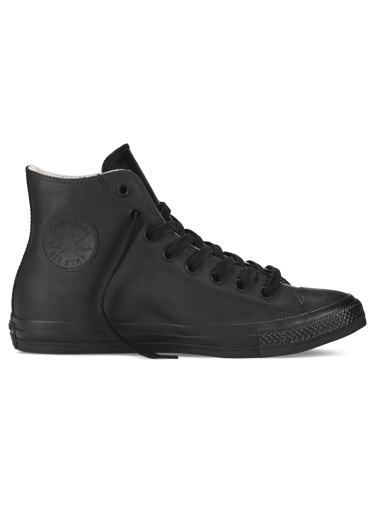 Best Water Repellent For Converse Shoes