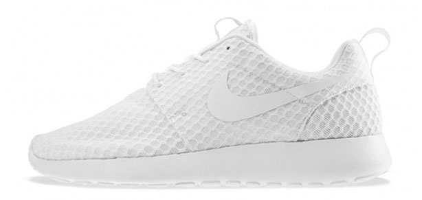 Cheap Roshe Two, Buy Nike Roshe Two Running Shoes Online Sale 2017