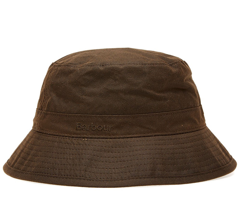666b1d7c4ae waxed hats mens sale   OFF64% Discounted