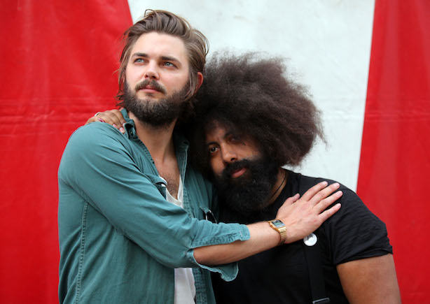nick thune commercial