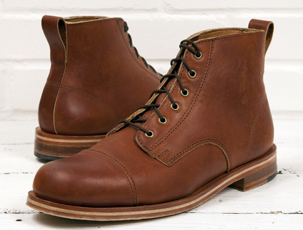 Helm Boots - Best Boots for Men