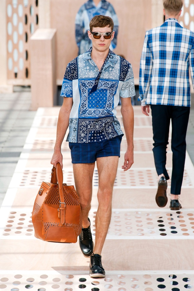 Fashionable Outfits That Straight Dudes Will Never Wear - Best ...