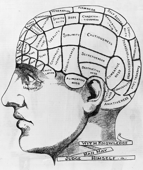how obama s brain activity map could be mind control obama brain