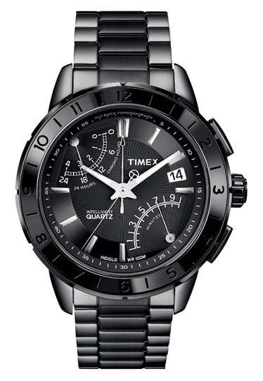 Best Watches for Men 2012