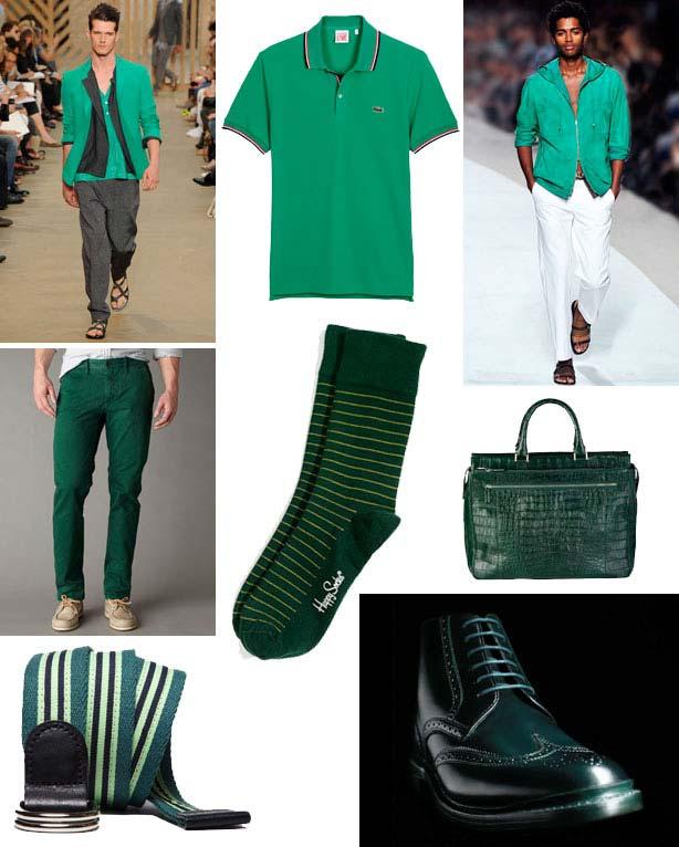 St Patricks Days Clothes St Patricks Day Clothing For Men