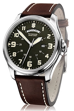 infantry vintage swiss army watch best swiss watches swiss victorinox watch