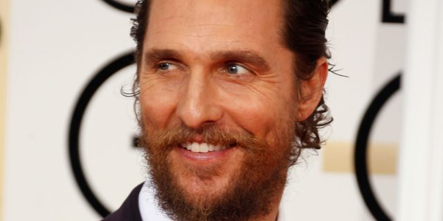 Groovy How To Trim A Beard Beard Grooming Tips Short Hairstyles For Black Women Fulllsitofus