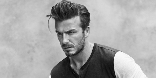 Incredible Men39S Hairstyles 2017 Best New Haircuts For Guys Esquire Hairstyles For Men Maxibearus