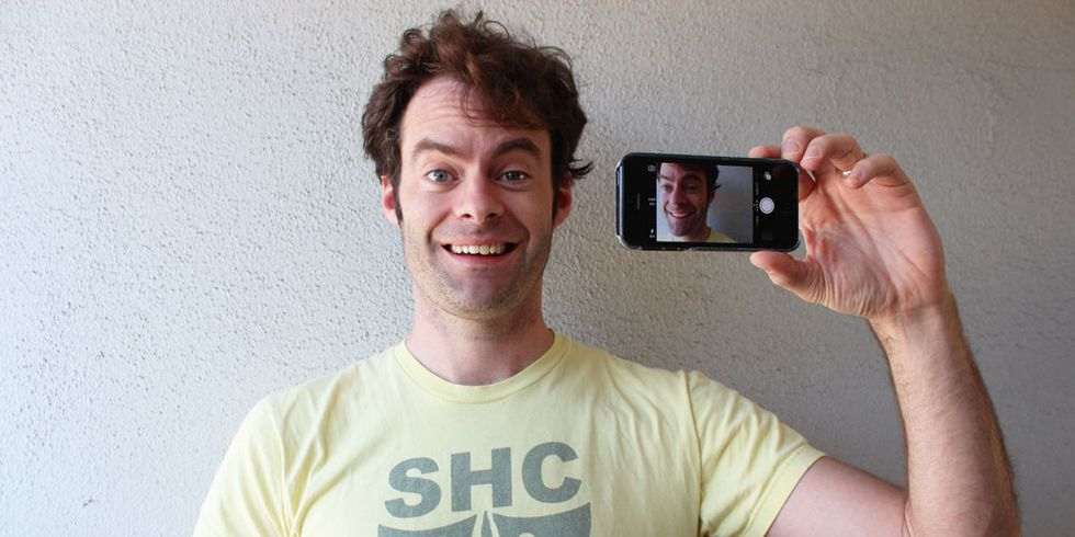 bill hader arnold schwarzeneggerbill hader wife, bill hader eating popcorn, bill hader snl, bill hader instagram, bill hader south park, bill hader kristen wiig, bill hader natal chart, bill hader net worth, bill hader twitter, bill hader dance, bill hader andy warhol, bill hader arnold schwarzenegger, bill hader herb welch, bill hader roast, bill hader vinny vedecci, bill hader pineapple express, bill hader jabba, bill hader sausage party, bill hader italian, bill hader dwight schrute