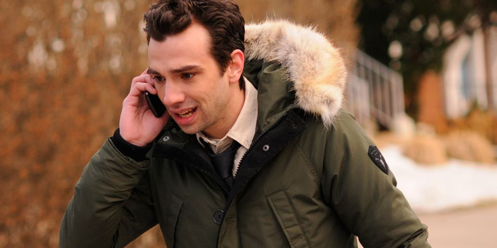 jay baruchel filmejay baruchel twitter, jay baruchel net worth, jay baruchel height, jay baruchel wife, jay baruchel filme, jay baruchel movies, jay baruchel million dollar baby, jay baruchel wdw, jay baruchel reddit, jay baruchel wiki, jay baruchel weight and height, jay baruchel instagram, jay baruchel films, jay baruchel imdb, jay baruchel hairstyle, jay baruchel and seth rogen movies, jay baruchel real height, jay baruchel vk, jay baruchel singing