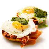 Best Quick Breakfast Recipes - Top Chef Breakfast Ideas