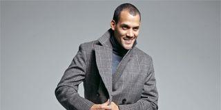 Best Mens Coats - Best New Mens Winter Overcoats