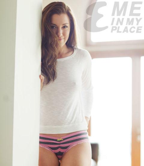 Carly Graig Nude 80