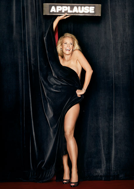 Naked pictures of chelsea handler pussy photos 20