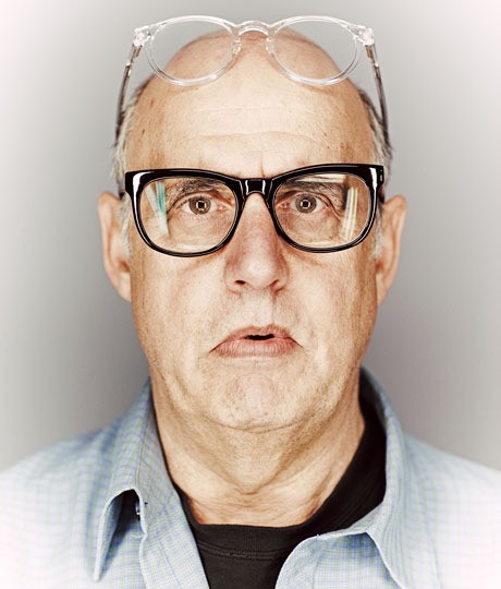 jeffrey tambor emmyjeffrey tambor young, jeffrey tambor glossary, jeffrey tambor as maura pfefferman, jeffrey tambor height, jeffrey tambor pictures, jeffrey tambor, jeffrey tambor transparent, jeffrey tambor net worth, jeffrey tambor wife, jeffrey tambor golden globes, jeffrey tambor wiki, jeffrey tambor emmy, jeffrey tambor twitter, jeffrey tambor wife age, jeffrey tambor biography, jeffrey tambor interview, jeffrey tambor kasia ostlun, jeffrey tambor imdb, jeffrey tambor three's company, jeffrey tambor archer